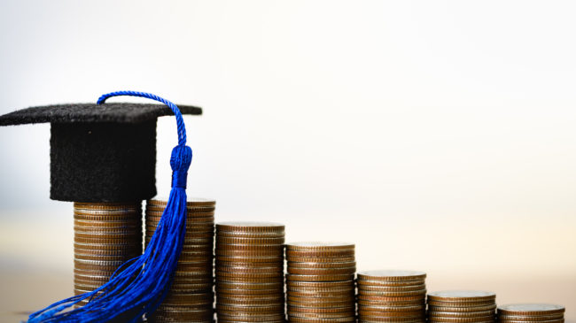 Reviewing the Impact of Budget Cuts on Student Outcomes