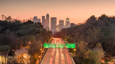 Priced Express Lanes Are a Proven Way to Reduce Highway Congestion