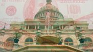 Tackling the Federal Government's Spending and Financial Mismanagement