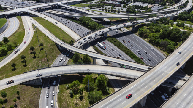Examining the Senate's Bipartisan Surface Transportation Bill