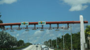 Giving Unbanked Drivers a Fair, Convenient Way to Pay Tolls at the Lowest Rates