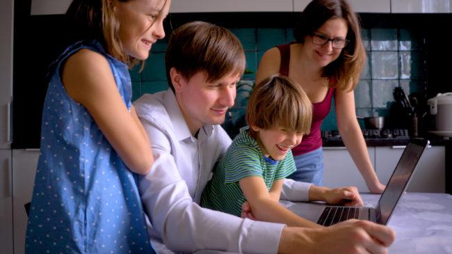 Economist Bryan Caplan Makes the Case Against Education