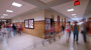 Education Funding Should Follow Students to Their Schools