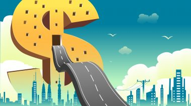 Annual Privatization Report 2019: Transportation Finance