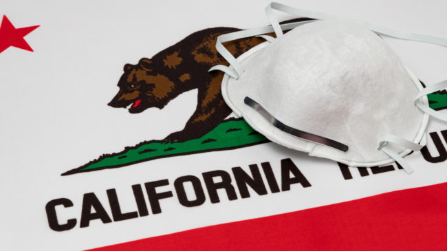 As Gov. Newsom Urges Vigilance, California Should Adjust Coronavirus Shutdown Rules
