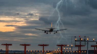 Aviation Policy News: Responses to airport lease study, airport security since 9/11, and more
