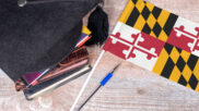 A Landmark K-12 Education Public-Private Partnership
