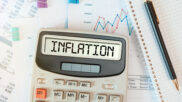 Recent Inflation Figures Should Not Be Ignored by Policymakers
