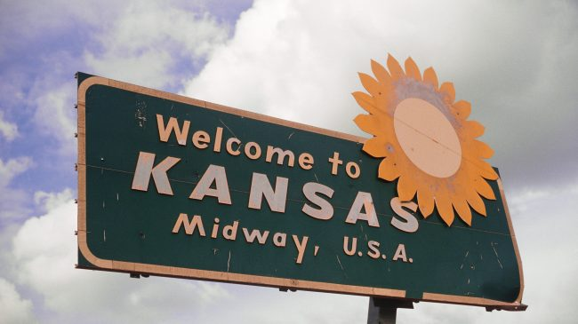 The Debate Over Pension Debt and Government Spending in Kansas
