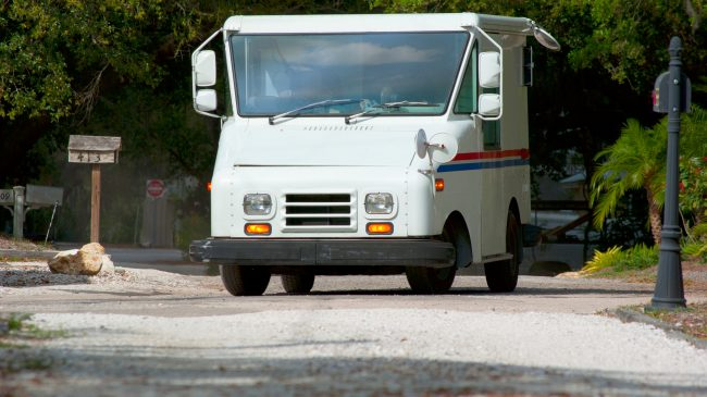 Reforming the Postal Service's Pension and Retiree Health Care Benefit Systems