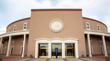 Proposed New Mexico PERA Board Restructuring Would Improve Expertise, Balance Representation Long-Term