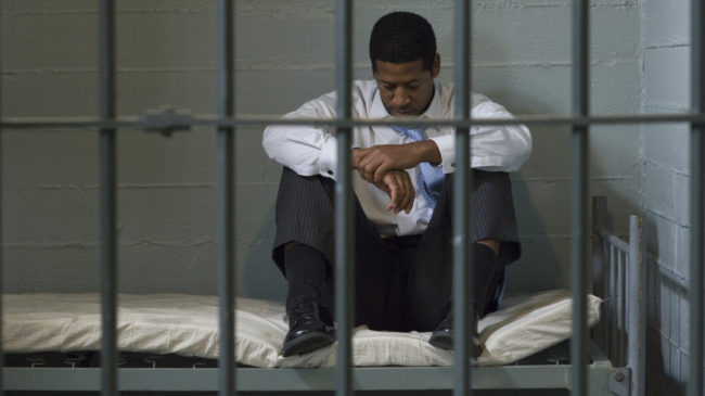 Unnecessary Licensing Laws Are Contributing to the Criminal Justice Crisis