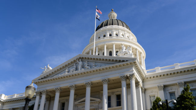 How the Ballot Language Used For California Initiatives Impacts Fairness