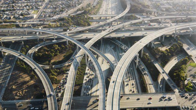 Surface Transportation News #180