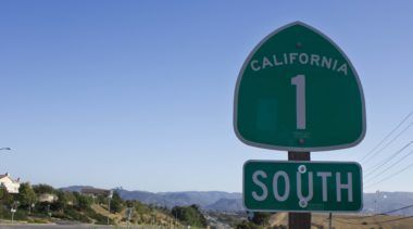 California Would Benefit If Gov. Newsom Continues to Push for Highway Improvements