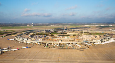 Aviation Policy News: U.S. airports worth $131 billion, benefits of airline deregulation, and more