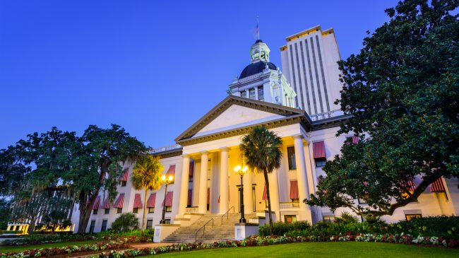 Continuing Reform: Challenges Persist With the Florida Retirement System (FRS)