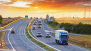 Reimagining Transportation Policy During and After COVID-19