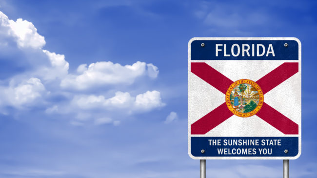 Florida Passes Major Occupational Licensing Reform But More Needs to Be Done