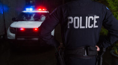 More Accountability and Police Improvements Are Needed in Michigan