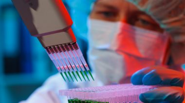 California's Stem Cell Center Hasn't Delivered and Shouldn't Get More Taxpayer Money