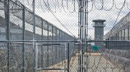 Health Care Problems in Prisons Won't Go Away If Government Stops Using Private Providers
