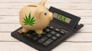 Gov. Newsom's Much-Needed Call to Simplify California's Marijuana Taxes and Regulations