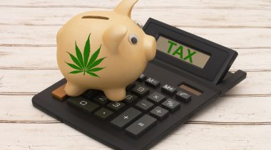 Gov. Newsom's Much-Needed Call to Simplify California's Marijuana Taxes and Regulations
