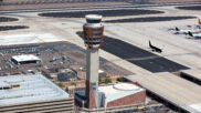 Aviation Policy News: Air Traffic Benefits From NextGen Are Far Below Expectations, New Airlines Keep Starting Up, and More