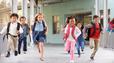 Center for Student-Based Budgeting Newsletter, June 2019