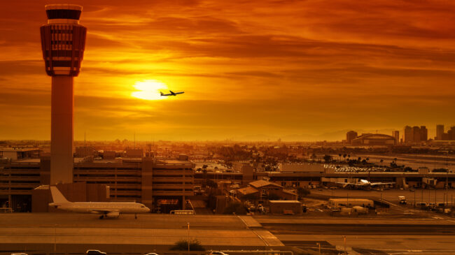 Aviation Policy News: U.S. Aviation Recovery Will Be Led by Low-Cost Carriers