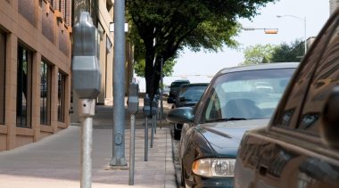 Nashville Paused Its Private Parking Deal, But the Problems Remain