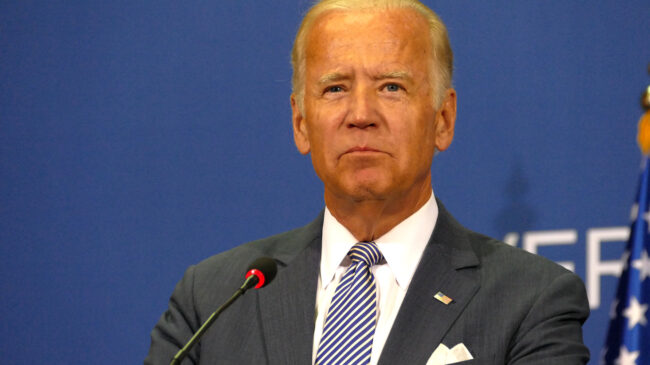 Unified Agenda Offers Good Look at Biden's Transportation Regulatory Priorities