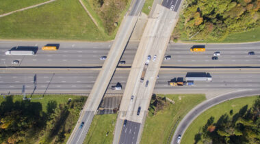 Private Activity Bonds Can Spur Infrastructure Investment