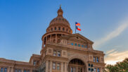 Landmark Texas Pension Reform Law Tackles Funding Issues, Secures Employees' Retirement Benefits