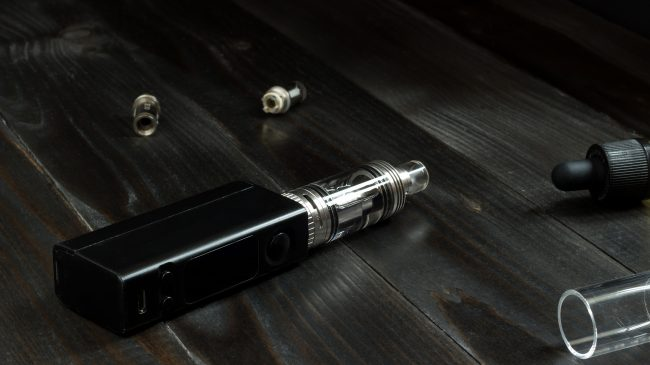 Public Health Officials Should Support E-Cigarettes In Effort to Make Conventional Cigarettes Obsolete