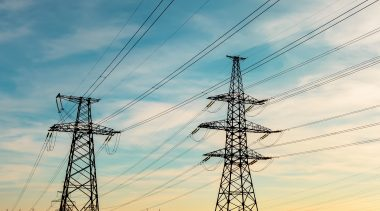 The Truth About Electric Choice in Nevada