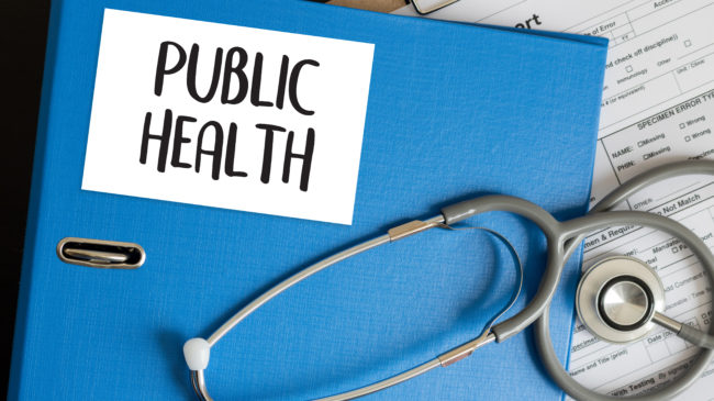 Public Health Officials Far Too Often Ignore the Costs and Trade-Offs Involved In Policy Decisions