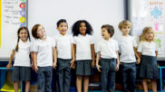 Multiple Studies Find Charter Schools Are Safer Than District-Run Schools
