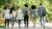 Rep. Ocasio-Cortez Has a Unique Opportunity To Make School Choice a Non-Partisan Issue
