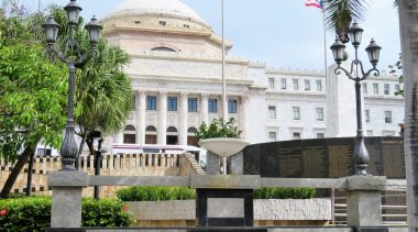 How Puerto Rico's Debt Problems Could Have a Major Impact on Local Governments Across the US