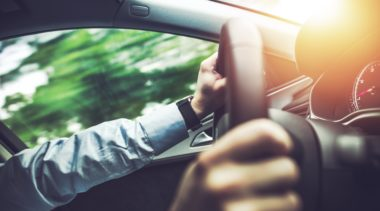 13 Frequently Asked Questions About Mileage-Based User Fees