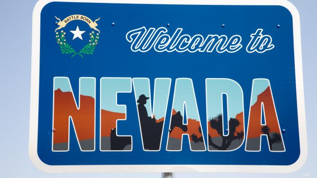 Nevada's Flawed Marijuana Licensing Process Leads to Corruption and Lawsuits