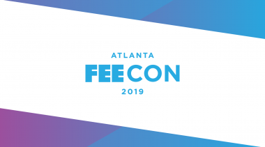 Reason at FEEcon 2019