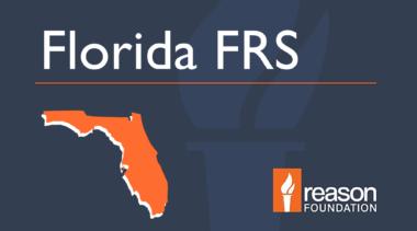 Florida Retirement System (FRS) Solvency Analysis