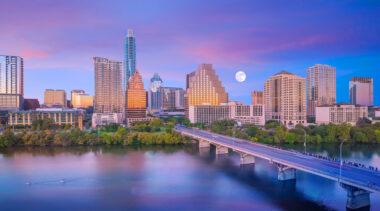 Testimony: Texas Employee Pension System Considers Funding Change