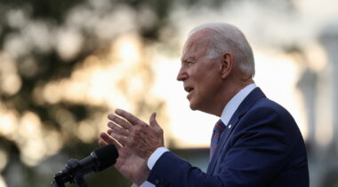 Biden Executive Order Expected to Target Occupational Licenses
