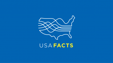 USAFacts Offers a Bleak Financial Outlook for US Governments