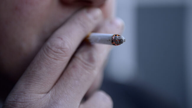Testimony: Tobacco Harm Reduction in the UK