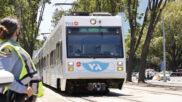 Rethinking the Santa Clara Valley Transit Authority's Light Rail Service